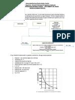 aguas residuales.pdf
