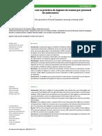 eim163e.pdf