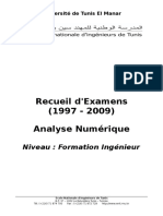 Rec_Exam_Anal_Num_ENIT_97_09