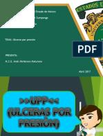 ulceras por presion.pdf