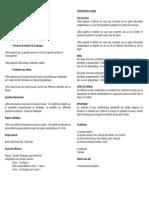 3NP1COMP.pdf