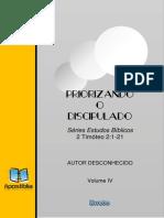 Priorizando o Discipulado.pdf