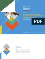 Taller_Categoria_Desempeno_como_herramienta_orientacion.pdf