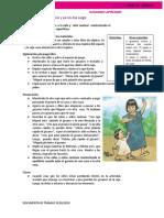 Cartillas SCD 13-18 JA_( 1 a la 28)