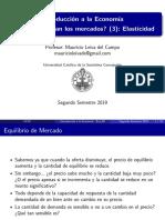 Eco_08 - 2019_2 (1)