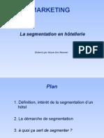 MKG_fond_chap4_segmention.ppt