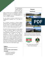 Boyacá.pdf