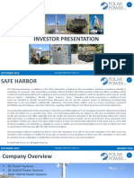 Polar Power Investor Presentation_September 2019.pdf