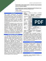 resumos_apresentações_ MEU BANNER.pdf