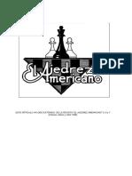 Reti-El Gambito de Dama.pdf