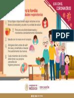 Familia_Reglas_básicas_prevennir_enfermedades.pdf