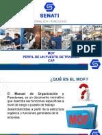 MOF, PERFIL DE PUESTO DE TRABAJO Y CAP limpio.pptx