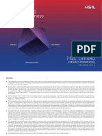 HSIL-Investors-Presentation-December-2018.pdf
