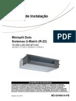 Catalogo_IOM-Duto(MD-SVN041A-PB)small.pdf
