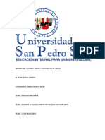 ACTIVIDAD 2-DERECHO MERCANTIL