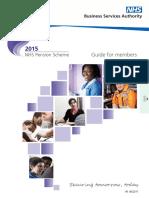 2015 Members Guide (V8) 06.2017_0
