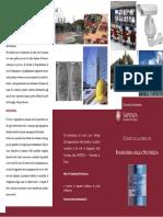 ingengeria della Sicurezza.pdf