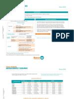 Precios-y-tarifas-vigentes-credito-marzo.pdf