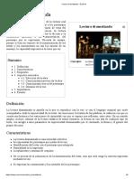 Lectura dramatizada - EcuRed.pdf