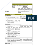 situacion_didactica-_prevencion_de_accidentes.pdf