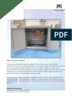 Zigzag-grounding-transformers-101.pdf
