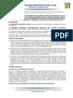 CONVENIO-PISCINA-CARIAMANGA-Y-GADC-SOZORANGA