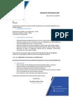 cotizacion qualycons 10-2020