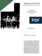 Riquer, La dictadura de Franco, cap.1.pdf