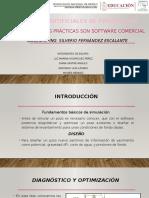 TEMA 2.3 SAP.pptx