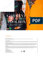 GFA_2020_Garment_Collection_toolbox_3.0-1-1.pdf