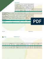 mafars193 (12).pdf
