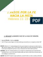 7 PASOS POR LA FE HACIA LA META.pptx