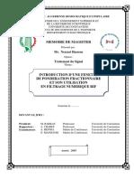 Introduction Dune Fenetre de Ponderation 20150428180653 798168