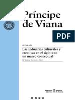 01_barcenilla_PV270.pdf