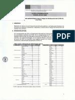 ALERTA EPIDEMIOLOGICA Nº 010-2020.pdf.pdf