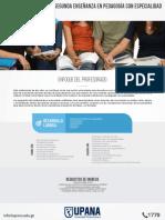6.-Profesorado-Segunda-Enseñanza-Pedagogía-Especialidad