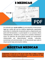 PRESCRIPCION MEDICA.pdf