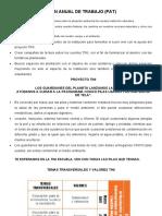PCA 5TO MATEMÁTICA DESAGREGADO.docx