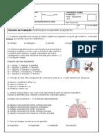 AVA SOBRE RESPIRAÇÃO PULMONAR RECUPERAÇÃO 2º ANO.docx
