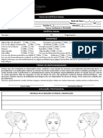 Ficha de anamnese facial(1)