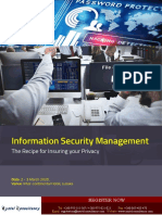 Information Security Management 2-3 March 2020.pdf