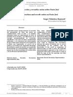 Furio Jesi.pdf