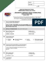 Proposal Shawal 60228 Tk616