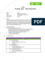 1_Sílabo_Excel_Intermedio.pdf