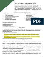 Resumen de Temas CyD2