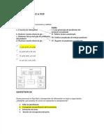docdownloader.com_scrum-preguntas.pdf