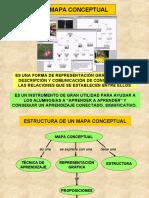 1_1.8_elaboraciondemapaconceptual