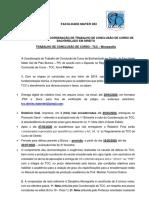 EDITAL TCC 2020 (1)