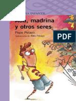 ada madrina y otros seres.pdf