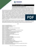 Concurso Gravatá.pdf